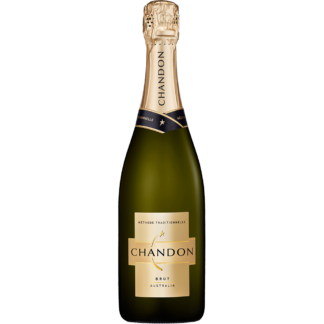 SPARKLING CHANDON BRUT