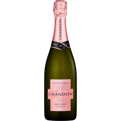 SPARKLING CHANDON BRUT ROSE