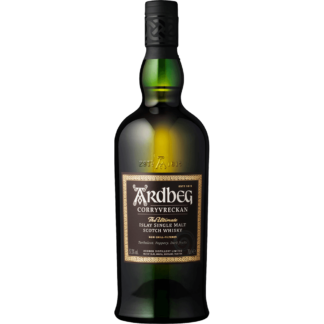 ARDBEG SINGLE MALT 10YO - 700ml