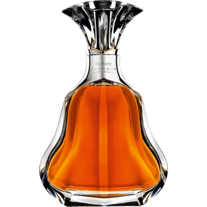 COGNAC HENNESSY PARADIS IMPERIAL - 700ml