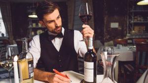 5 đặc tính cơ bản của rượu giúp bạn tìm ra loại yêu thích của mình