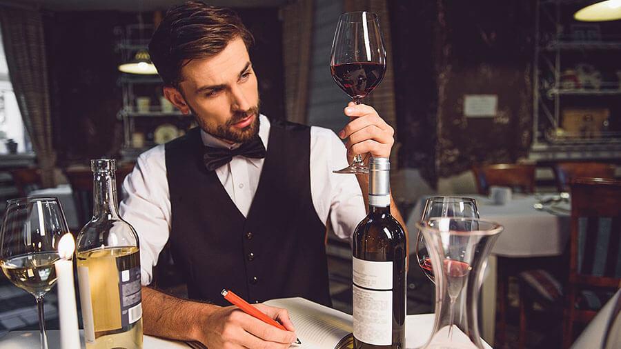 Những đặc tính cơ bản nào của rượu giúp bạn tìm ra loại yêu thích của mình