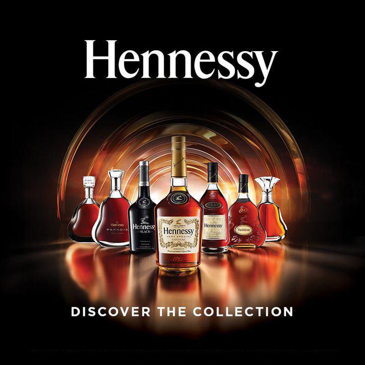 Moet Hennessy