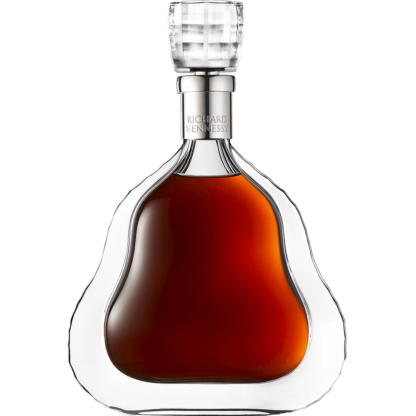 RICHARD HENNESSY - 700ml